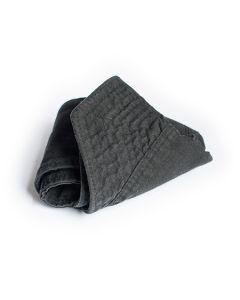 Casquette F1 noire